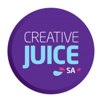 CreativeJuiceSA corporate RGB